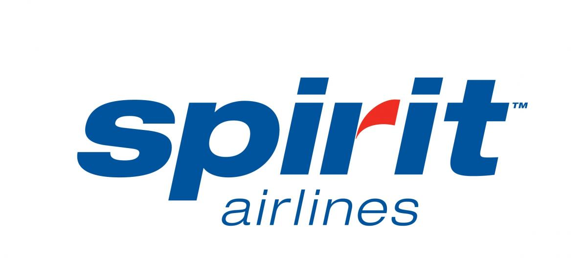 Spirit Airlines To Begin Service To Minneapolis St Paul